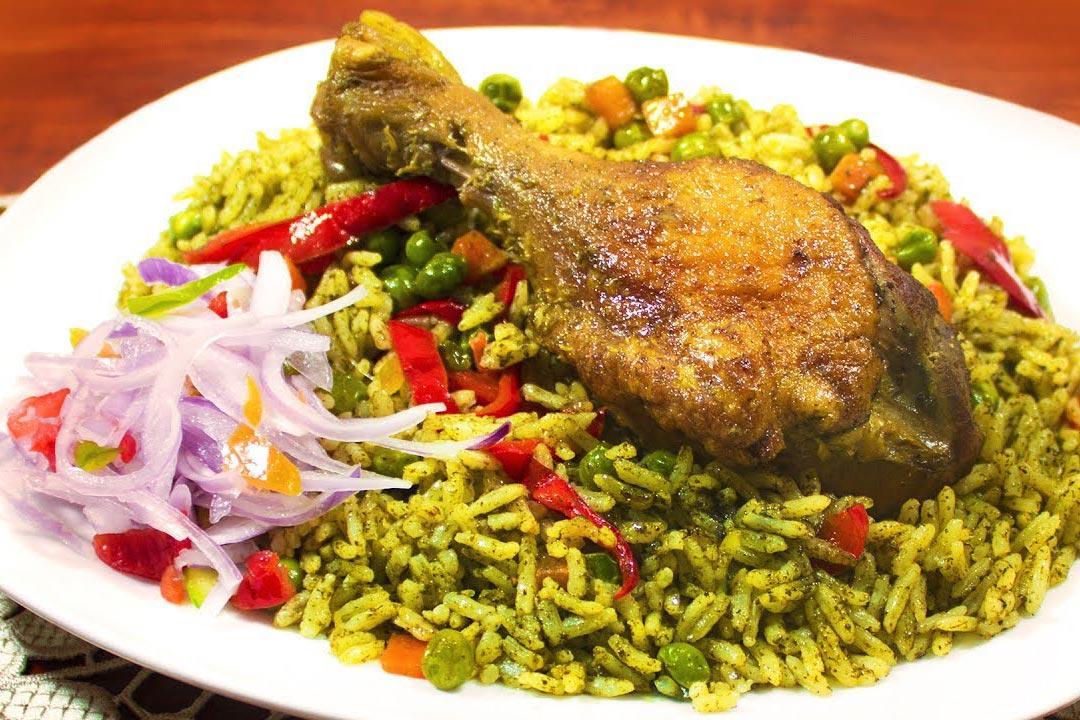 arroz-a-la-chiclayana.jpg