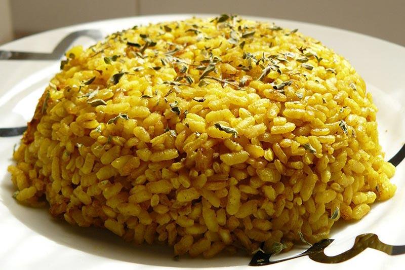[Imagen: arroz-al-curry.jpg]