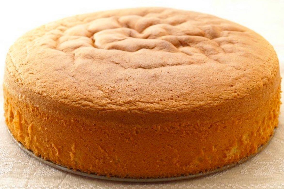 Recetas de tortas caseras para microondas
