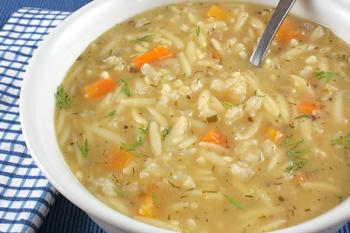 dieta de pollo y arroz para adelgazar